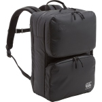 R+ AIR 3WAY BAG