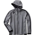 DAF TEC AIR HOODY